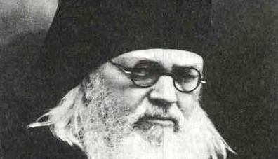 Уникальные записи проповедей святителя Луки (Войно-Ясенецкого):
