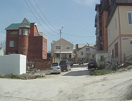 район магилат геленджик фото