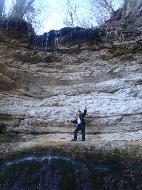 Водопад Желаний 2