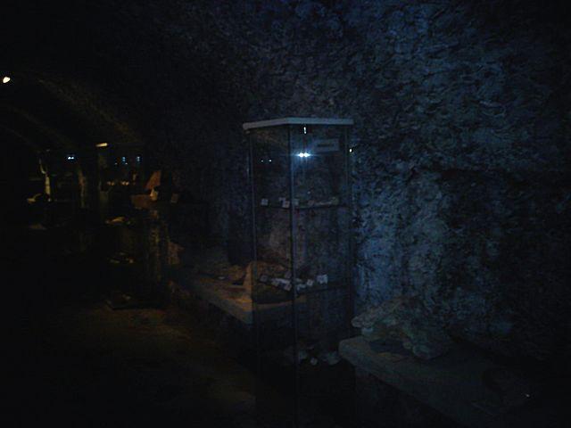 Пещера 10