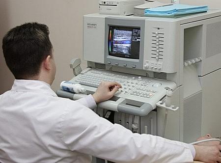 Медицинские центры Геленджика