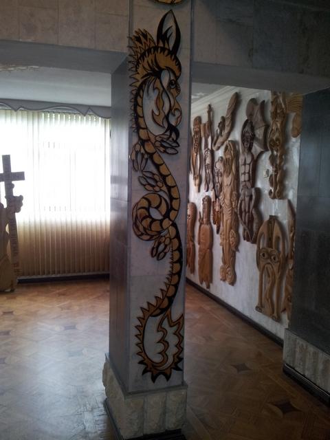 Арт-галерея ААС 5