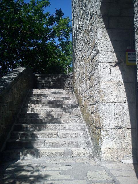 Башня Ахун 3