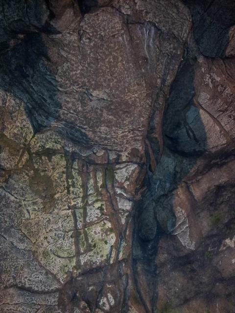 Ахштырская пещера Сочи 8