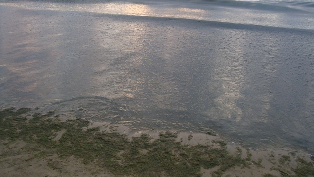 Море Анапа июнь 2014 2 года