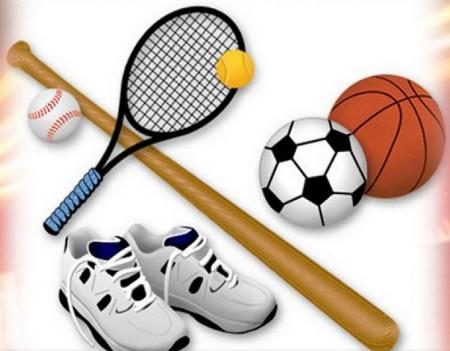 Детские спортивные секции в Геленджике