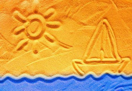 Какие пляжи в Геленджике