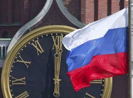 Геленджик время московское