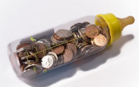 Денежная выплата на третьего ребенка