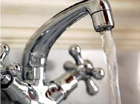 водоснабжение Геленджика