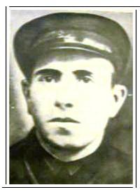 Андраник Акопович Мурадян