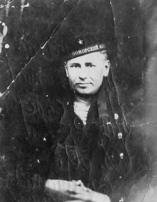 Солощенко Дмитрий Михайлович фото 2