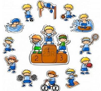 Картинки по запросу спортивное страхование детей