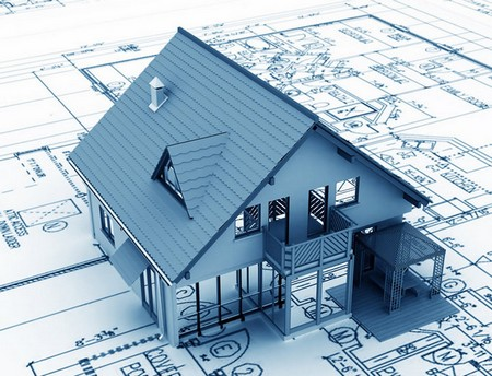Как построить дом в Геленджике