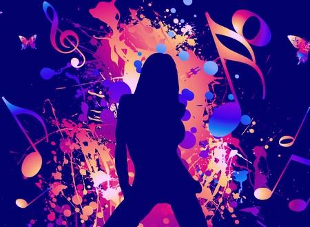 Музыкальные и танцевальные школы в Геленджике
