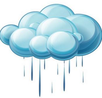 Дождь прогноз погоды