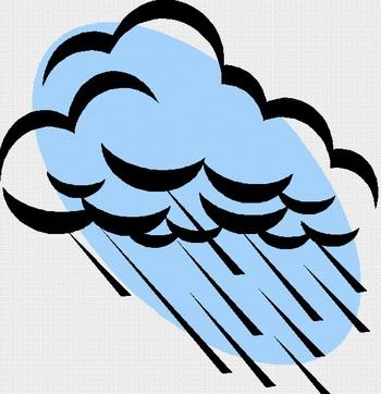Прогноз погоды на 16-17 ноября 2015 года