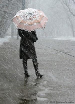 Геленджик прогноз погоды 29 декабря