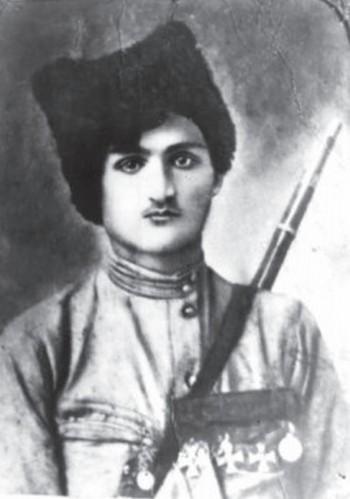 Гринченко