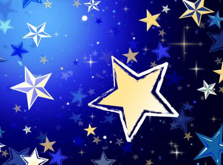 Звездность