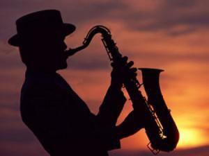 saksofonist-e1430416655147