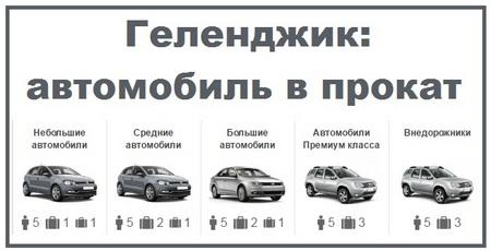 avtomobil-v-prokat