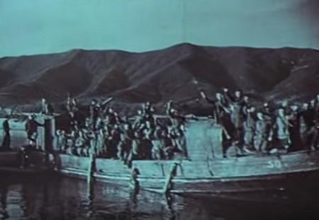 1943-god