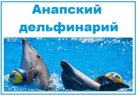 anapskij-delfinarij