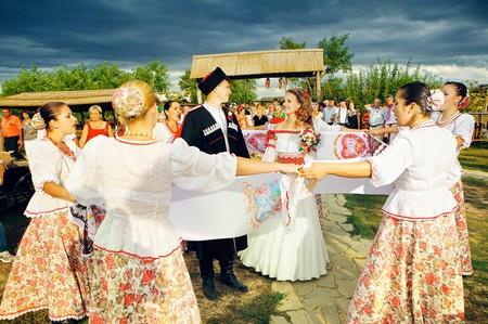 svadba-kazaka