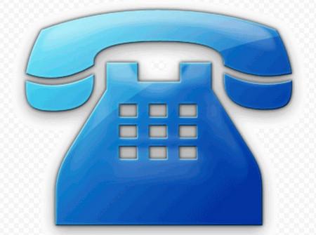 telefony-uk
