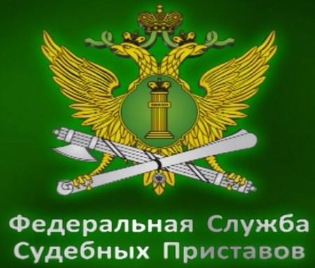 federalnaya-sluzhba-sudebnyx-pristavov
