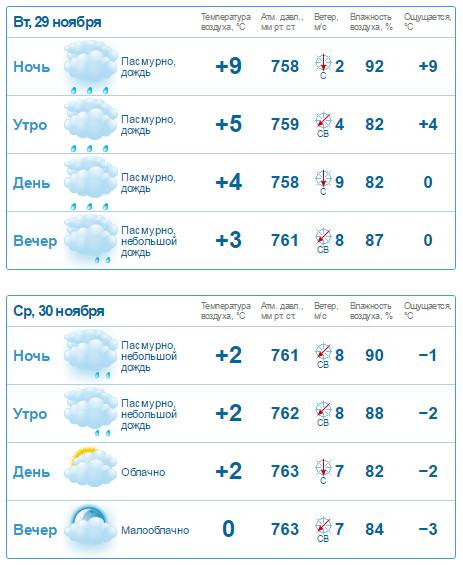 pogoda-29-30-noyabrya