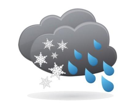 sneg-s-dozhdem