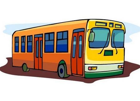 avtobus