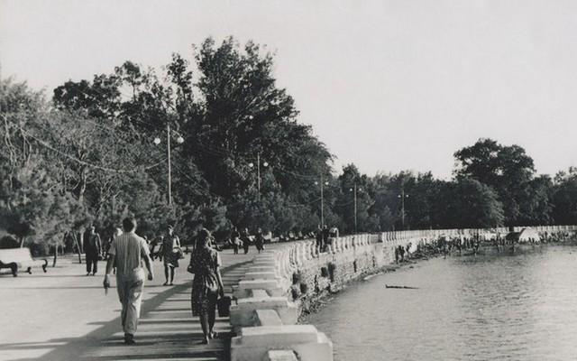 naberezhnaya-1964-god