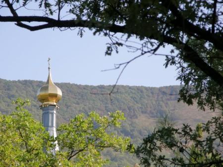 xramy-gelendzhika
