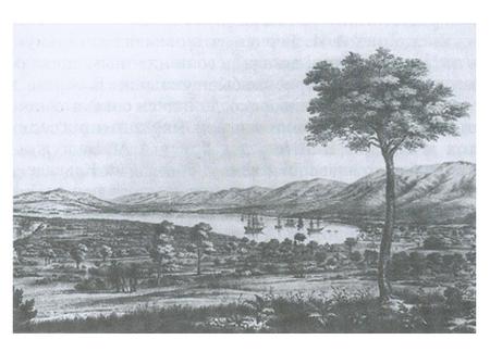 gelendzhik-1831-god