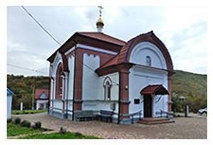 xram-praskoveevka