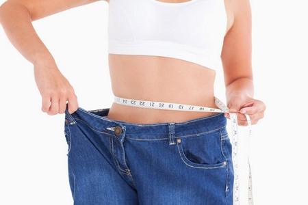 Как похудеть в Геленджике