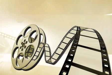 История кинотеатров