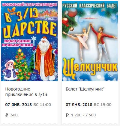 Зимний театр 4