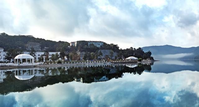 А-Д фото озера