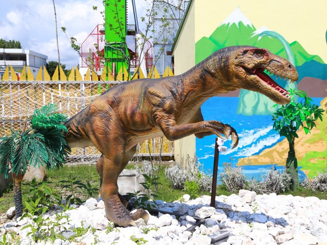 Dinosaurs_6