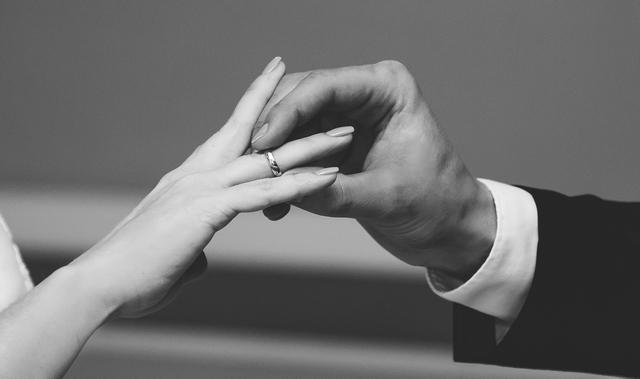 Организация свадеб в Сочи