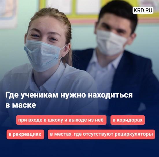 Краснодар школы 2